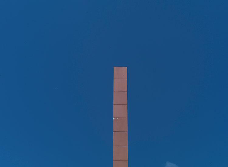 מגדל-הפיקוח-של-התרבות