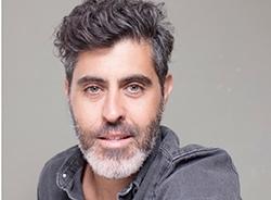 DAVID-SCOURI-Portrait-photographer427-2