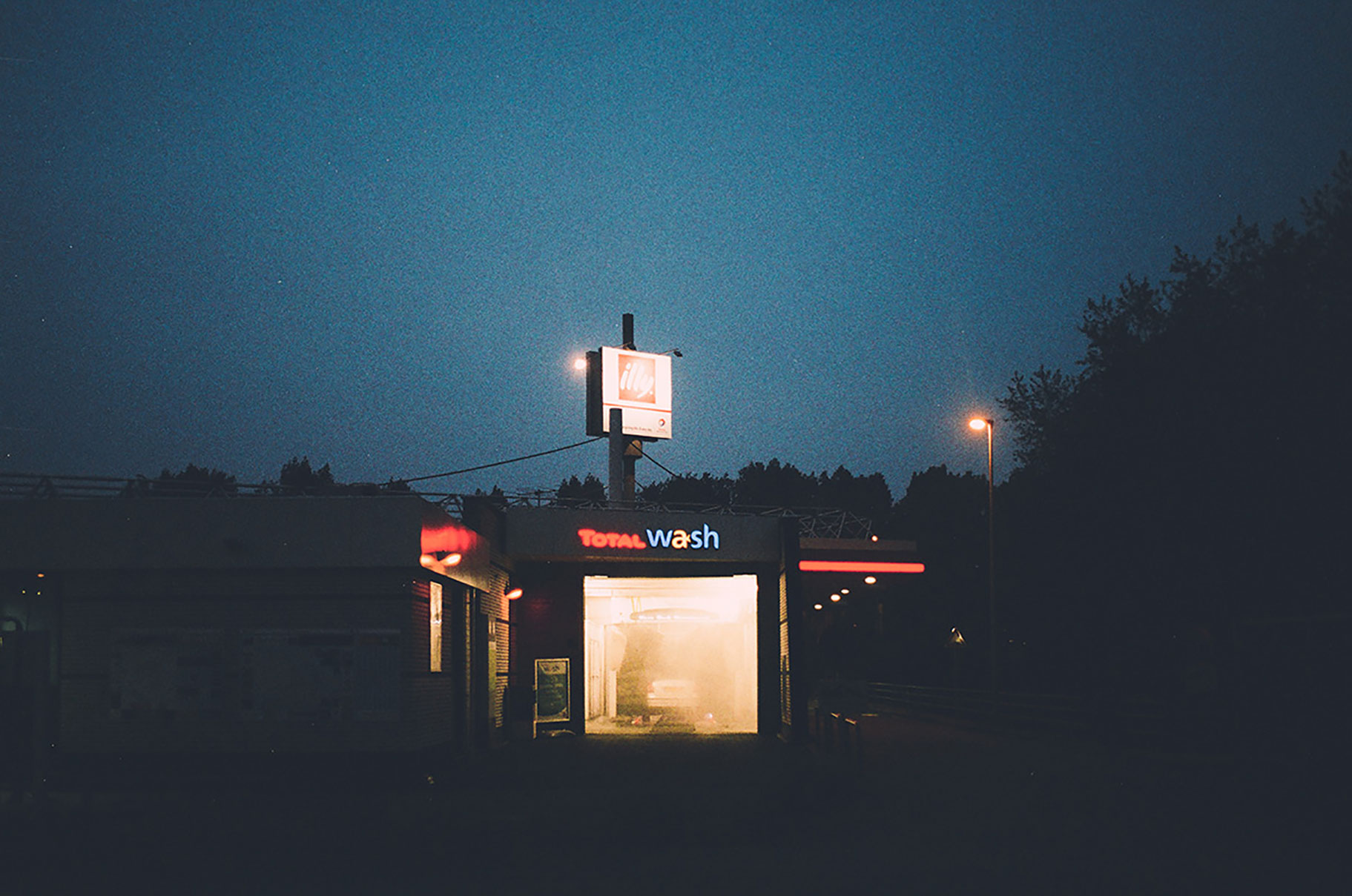 The-nearest-gas-station-to-the-hotel