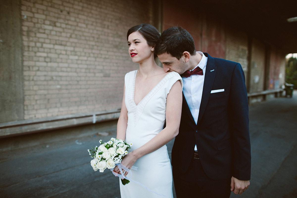DAVID-SCOURI-WEDDING635