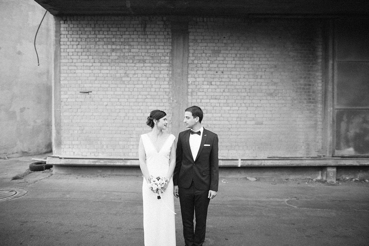 DAVID-SCOURI-WEDDING636