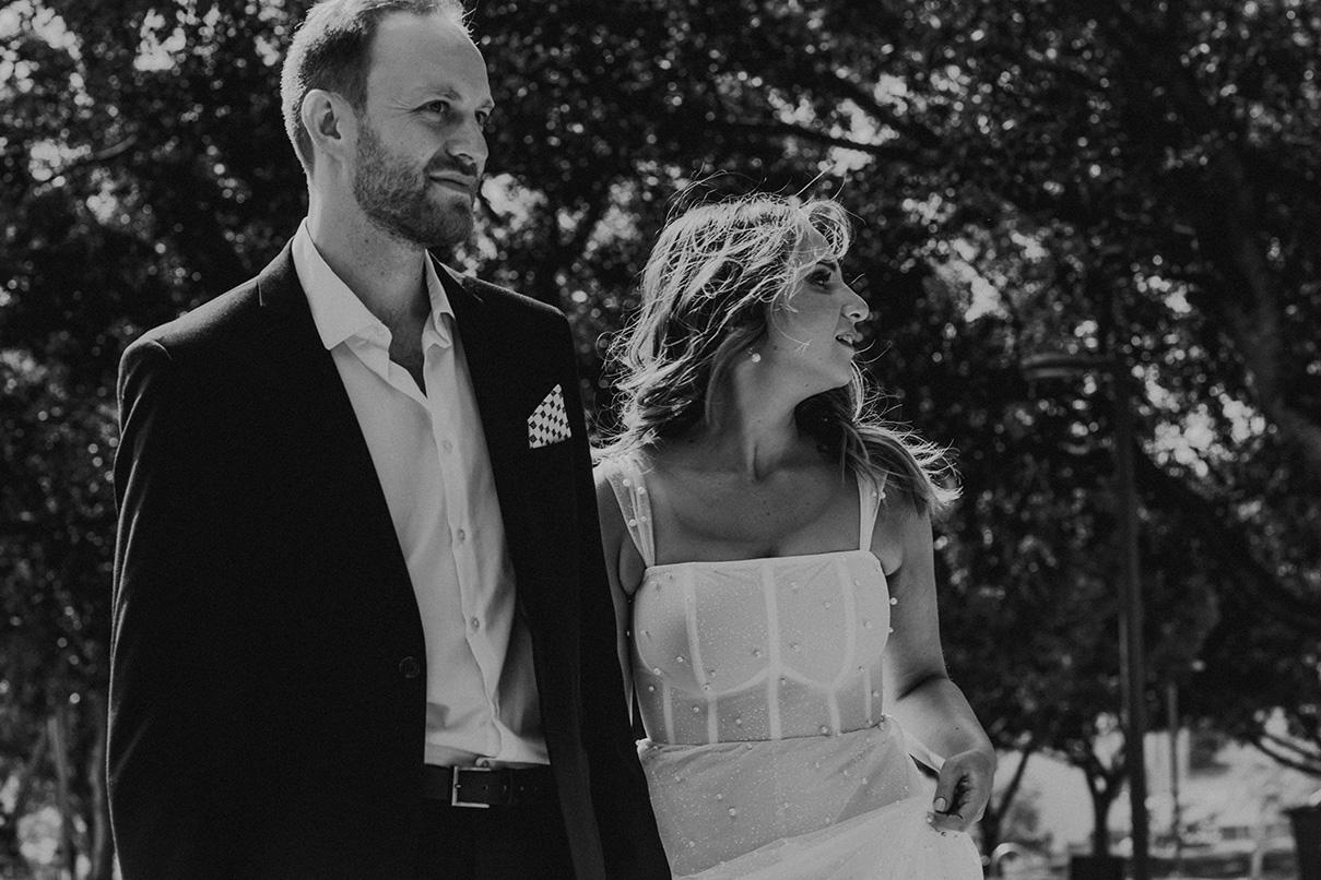 wedding-BY-DAVID-SCOURI16