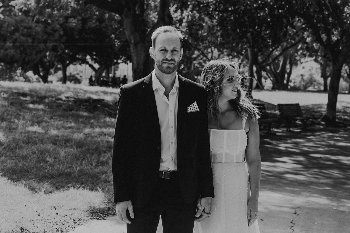 wedding-BY-DAVID-SCOURI40